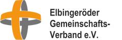 Elbingeröder Gemeinschaftsverband e.V.